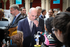 FDS2017-visite-Ministre-Blanquer-Nicolas-Busser-10