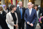 FDS2017-visite-Ministre-Blanquer-Nicolas-Busser-12