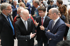 FDS2017-visite-Ministre-Blanquer-Nicolas-Busser-22
