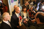 FDS2017-visite-Ministre-Blanquer-Nicolas-Busser-28