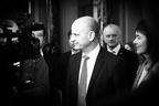 FDS2017-visite-Ministre-Blanquer-Nicolas-Busser-32