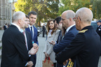 FDS2017-visite-Ministre-Blanquer-Nicolas-Busser-3