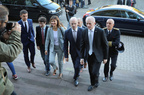 FDS2017-visite-Ministre-Blanquer-Nicolas-Busser-4