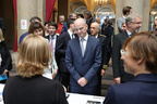 FDS2017-visite-Ministre-Blanquer-Nicolas-Busser-6