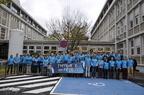 Fête de la science Grenoble 2017
