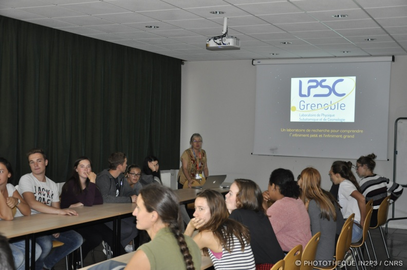 PhysiqueEnFête_12102018_scolaires088.JPG