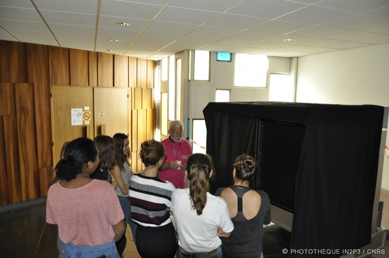PhysiqueEnFête_12102018_scolaires094.JPG