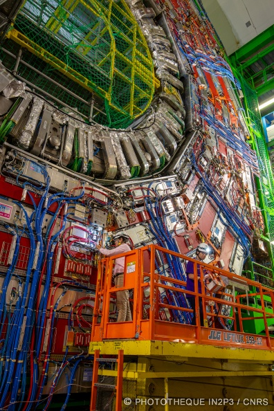in2p3-cern-2429