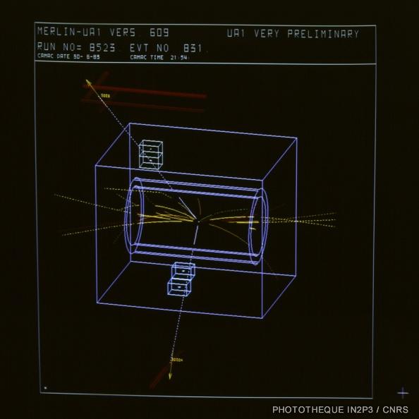 IN2P3-LAPP-CERN-8311557X