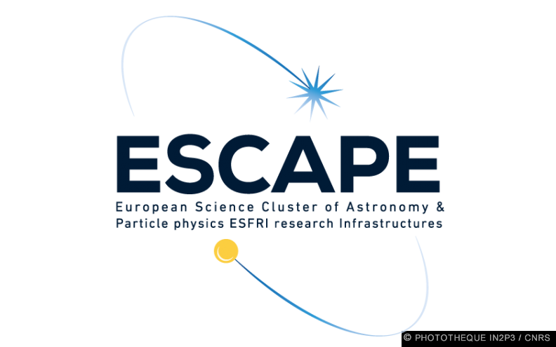 IN2P3-LAPP-logo-Escape 0 0