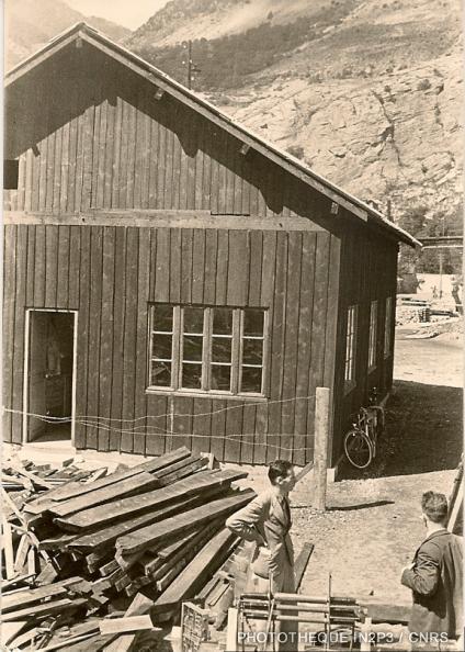 An1930-1939-Argentière-p1