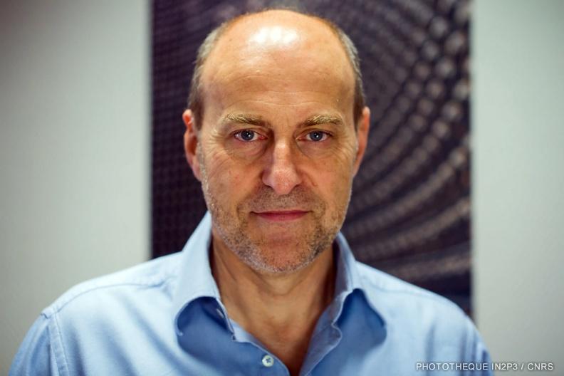 An2000-2000-Michel-Gonin