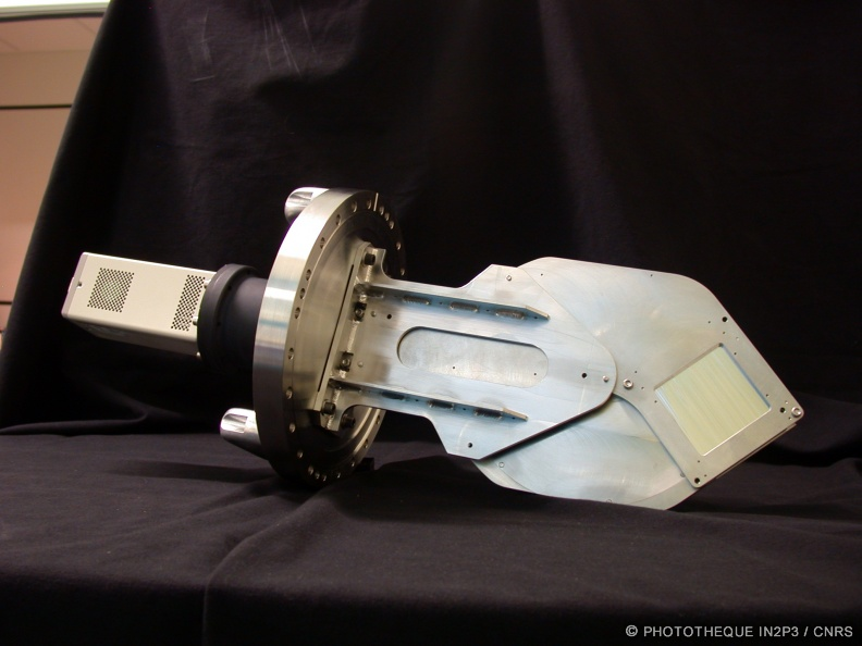 An2000-2006-Hodoscope-p1