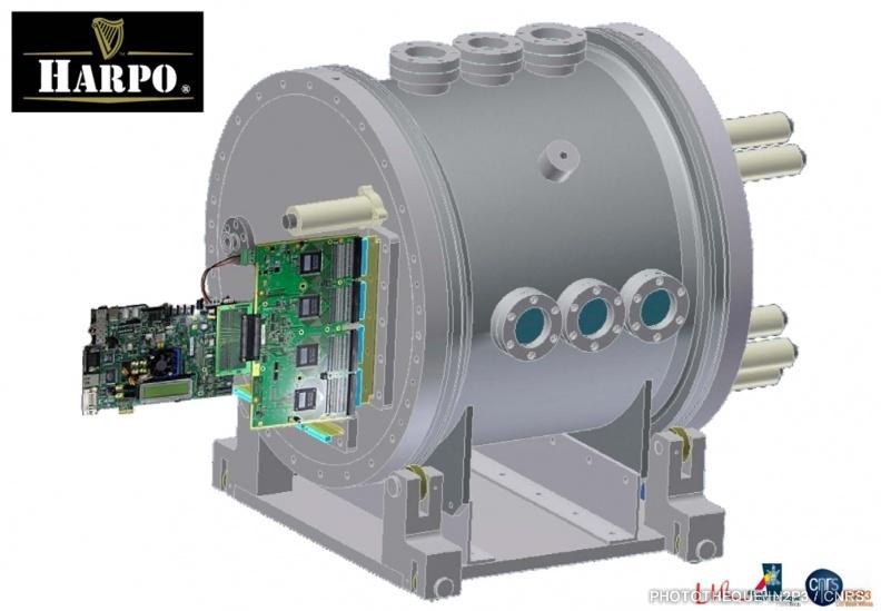 An2010-2011-HARPO-sc p1