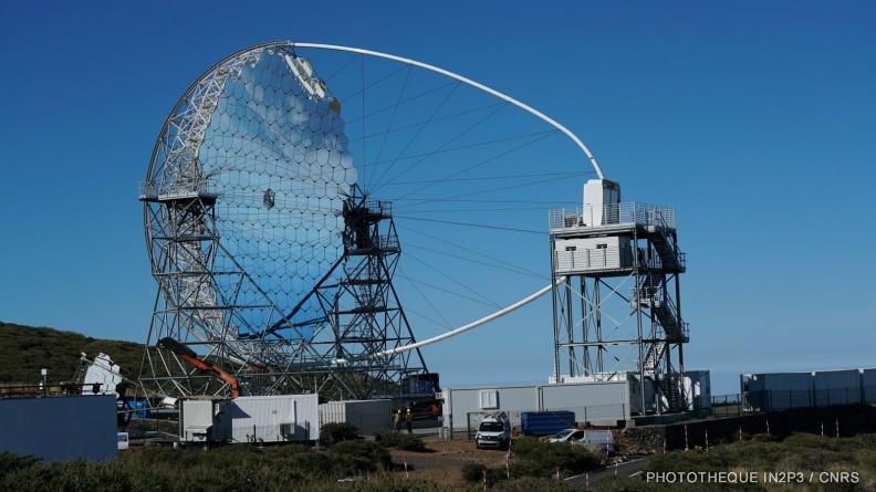 An2010-2019-le-premier-telescope-geant-du-reseau-cta-a-ete-inaugure-sur-l-ile-de-la-palma-photo-ivan-jimenez-(iac)-p1