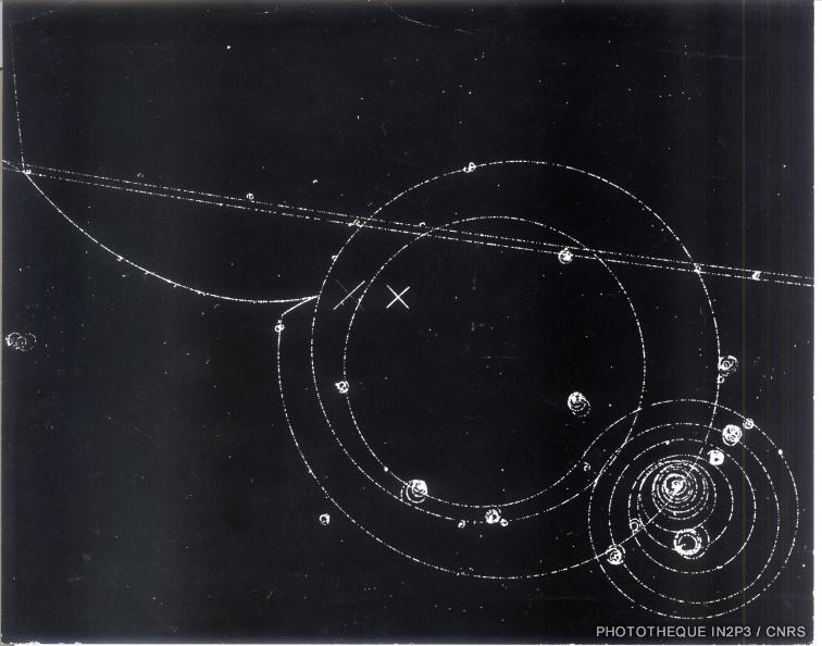 An1960-EvenementChBulle-p1