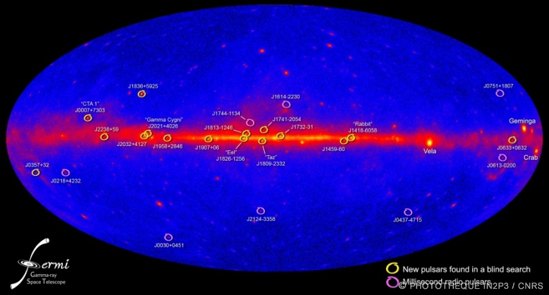An2000-Fermi pulsar map labels 900-p1
