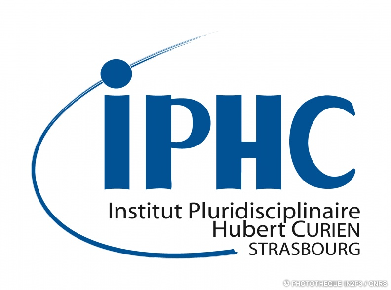logo IPHC