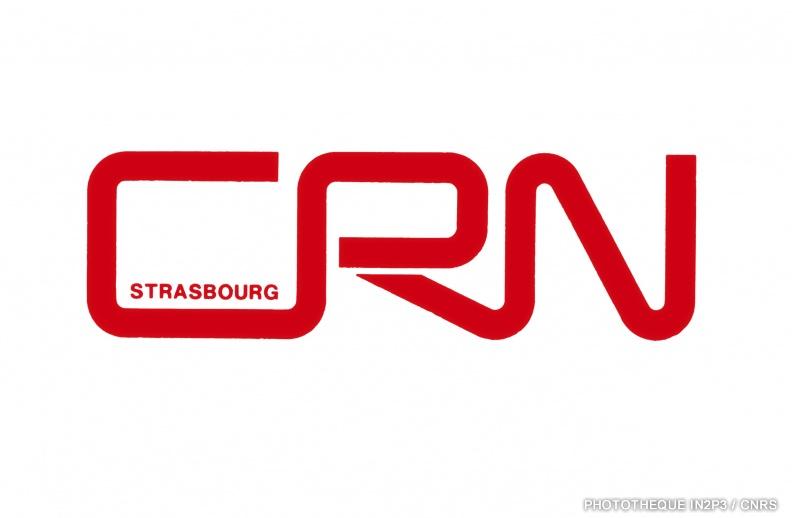 logo CRN