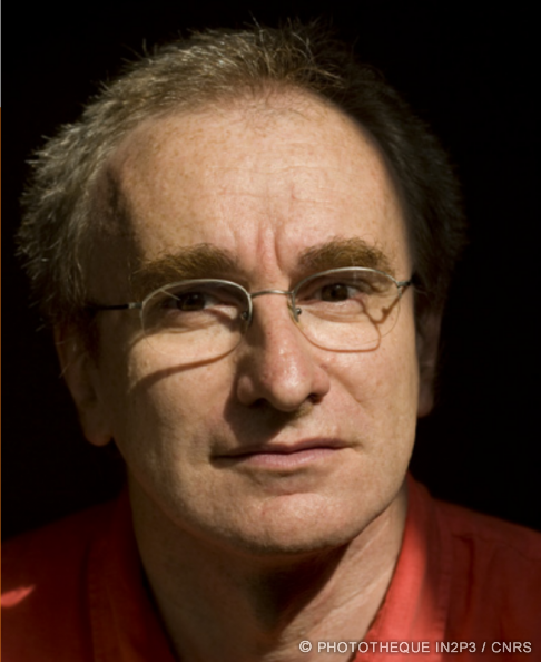 Pierre Astier